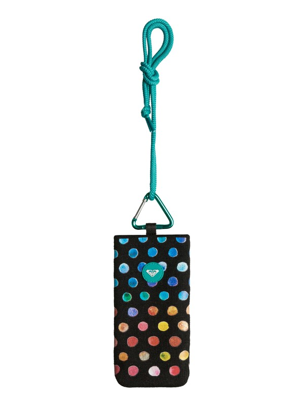 0 Gypsy dots - Universal Smartphone Cover  BCYSOCKGD Roxy