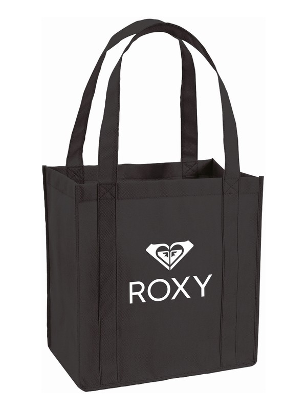 0 ROXY Recycled Reusable Bag  EARTHBAG Roxy