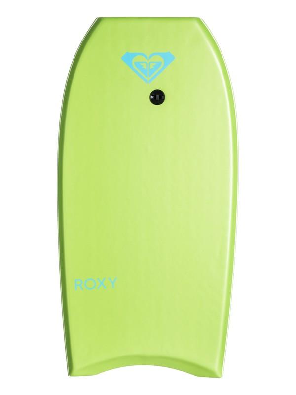 """0 Pop 38.5"""" Boogie Board  EGLBPOP385 Roxy"""