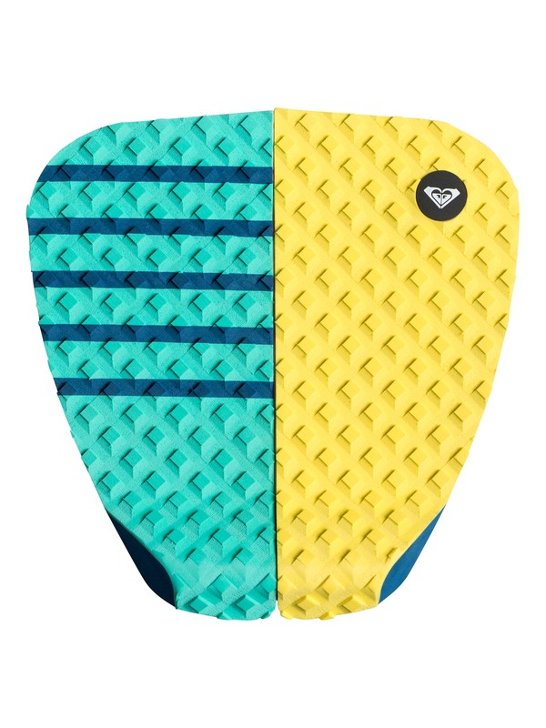 0 Birdy Traction Pad  EGLRXPDBY Roxy