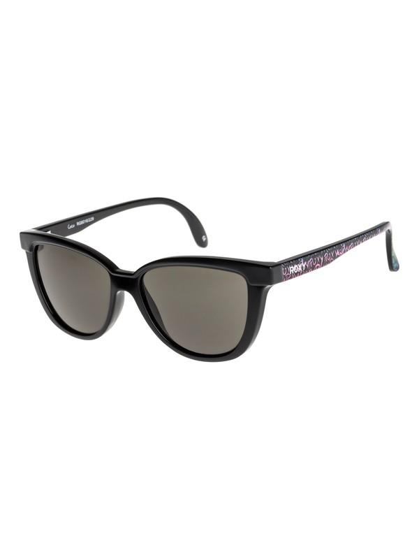 0 Солнцезащитные очки Coco  ERG6016 Roxy