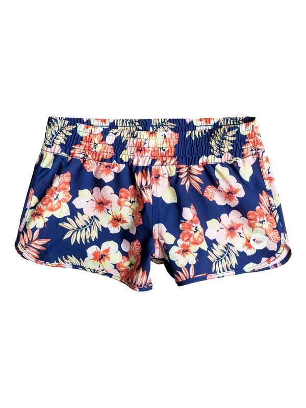 0 Aloha Girl - Boardshorts  ERGBS03002 Roxy