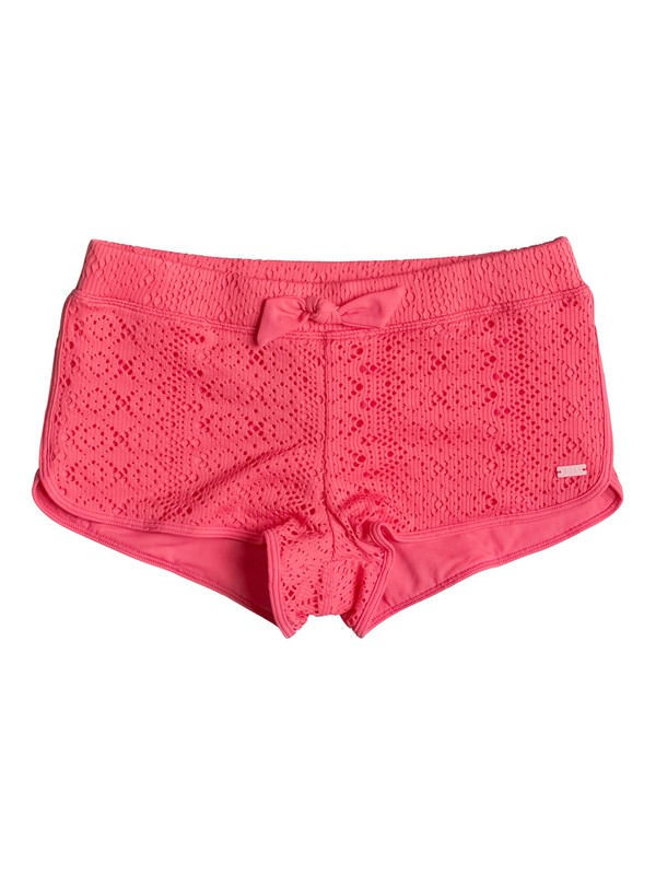 0 Girly ROXY - Board Shorts  ERGBS03027 Roxy