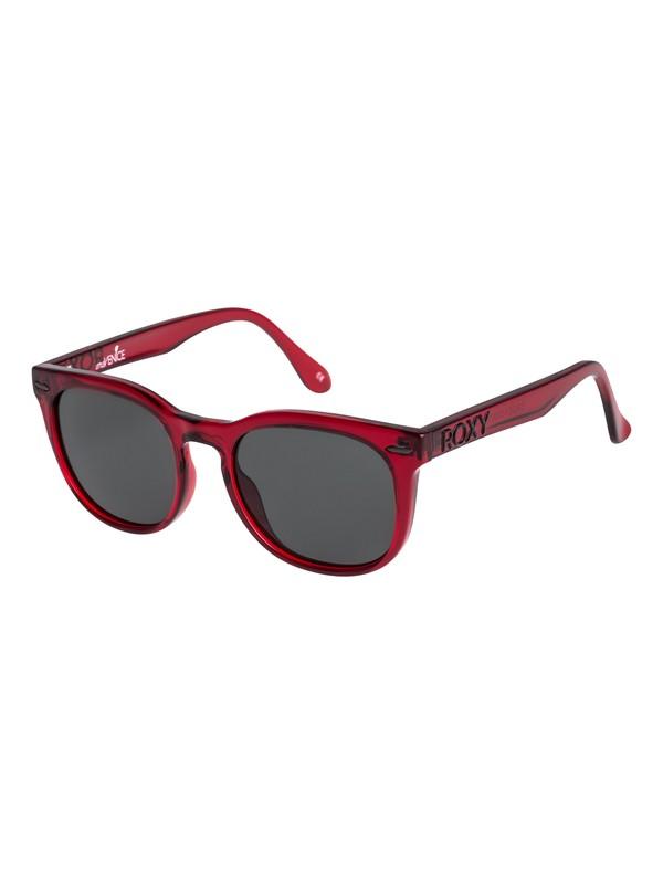 0 Little Venice  Sunglasses  ERGEY03001 Roxy