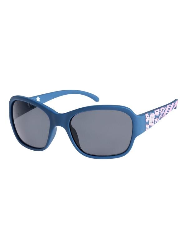 0 Daisy - Gafas de sol Azul ERGEY03005 Roxy