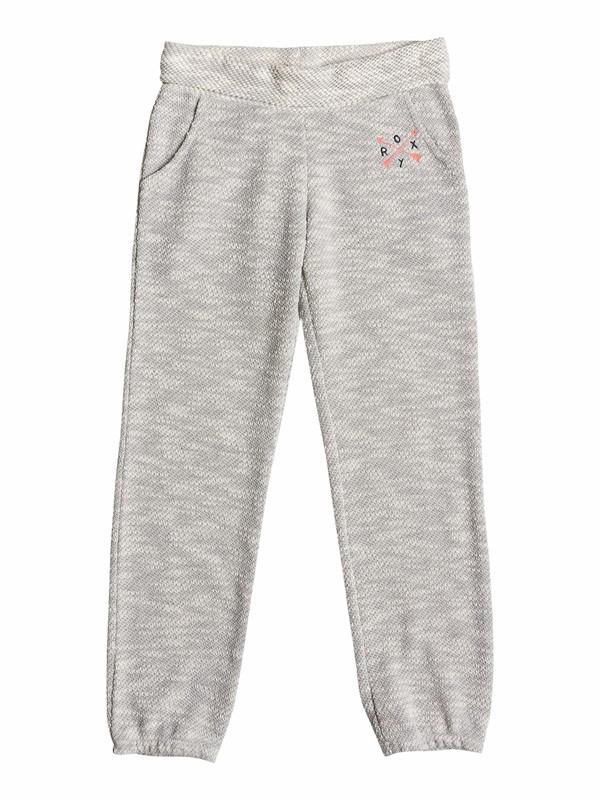 0 Sea Dive - Pantalon de jogging  ERGFB03014 Roxy