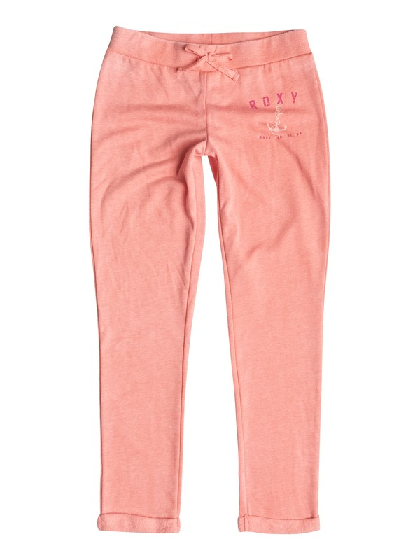 0 Solo Dancing - Tracksuit Bottoms  ERGFB03021 Roxy