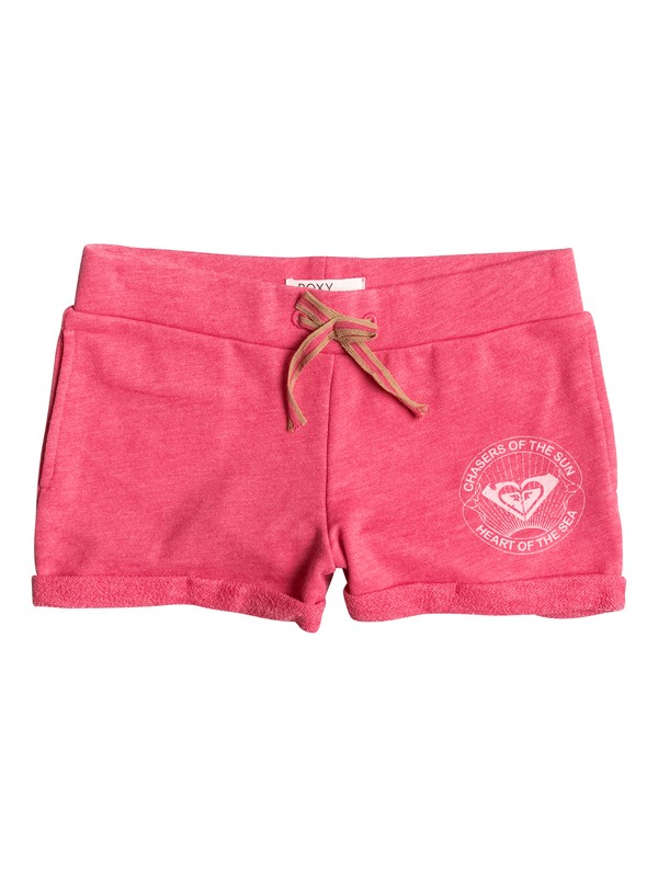 0 Stay Awake Sun Chasers - Shorts  ERGFB03025 Roxy