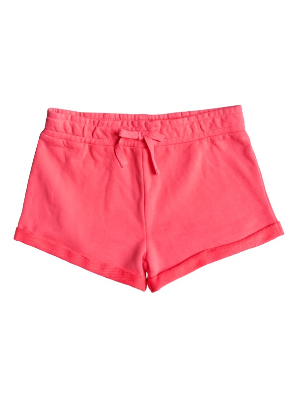 0 Little Inagua - Sweat Shorts  ERGFB03038 Roxy