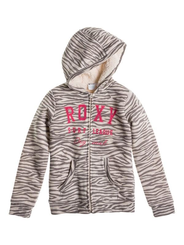 0 Rg Reese A  ERGFT03012 Roxy