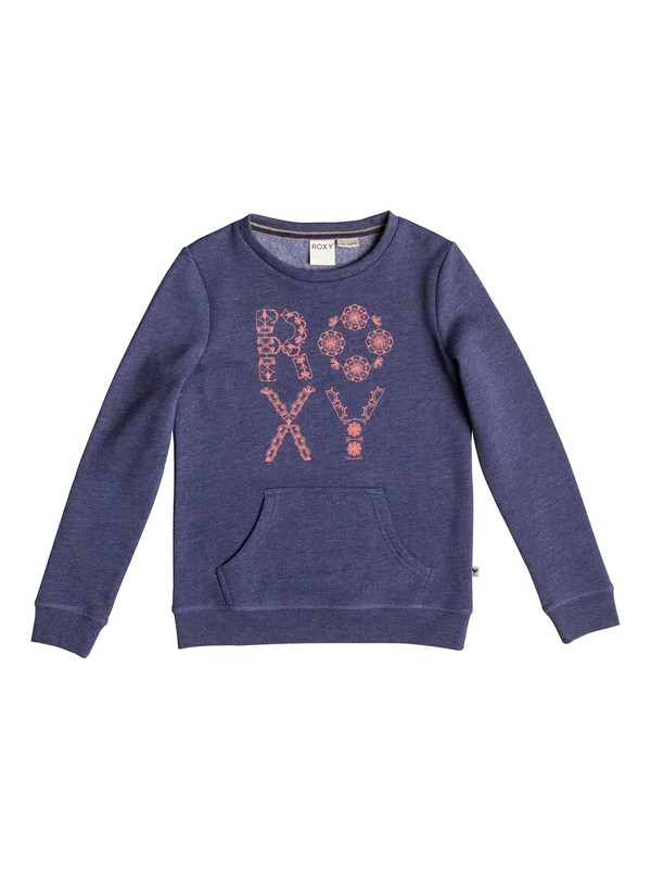 0 Full Colours - Sweatshirt  ERGFT03131 Roxy