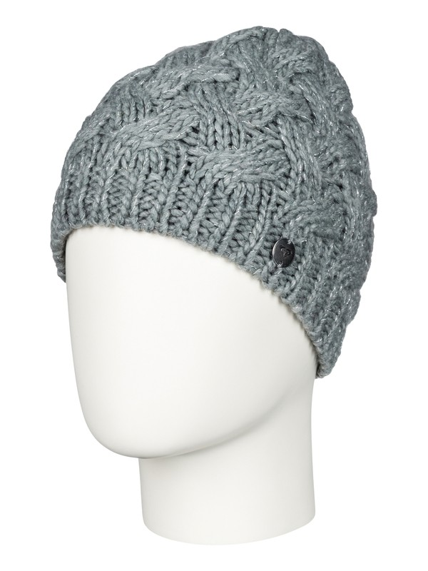 0 Love And Snow - Gorro  ERGHA03003 Roxy