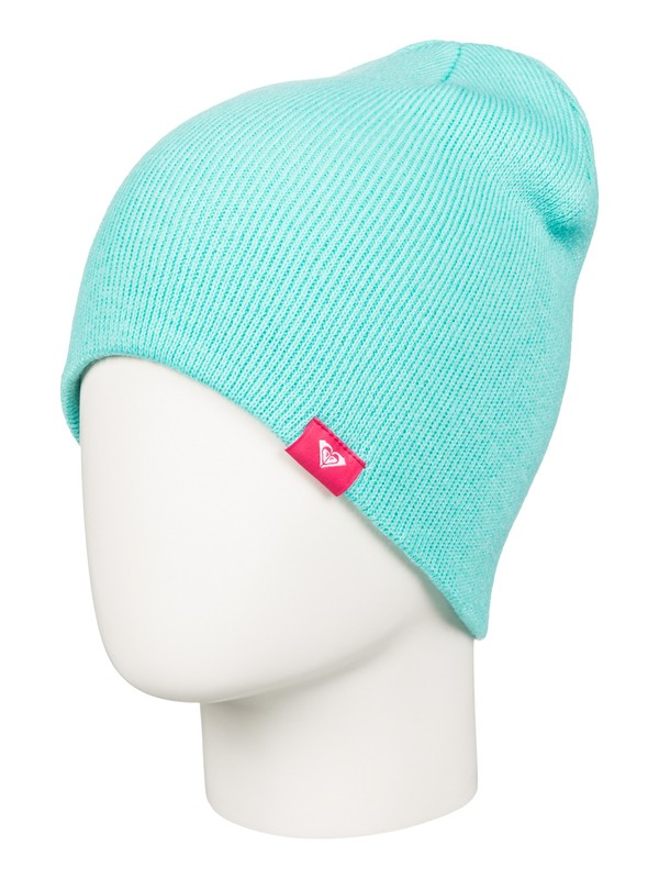 0 Dare To Dream - Gorro Azul ERGHA03016 Roxy