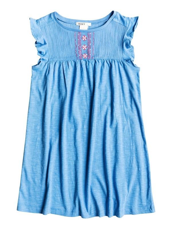 0 Every Day - Dress  ERGKD03009 Roxy