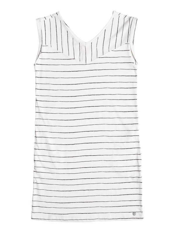 0 Girls 7-14 Crazy Little Thing Tank Dress  ERGKD03042 Roxy