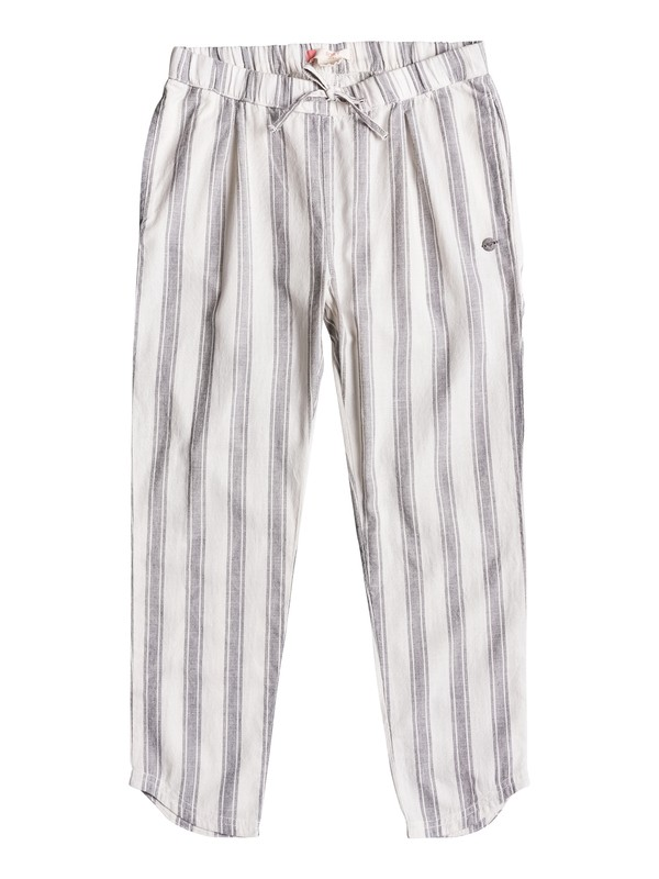 0 Move My Mind - Beach Pants  ERGNP03015 Roxy