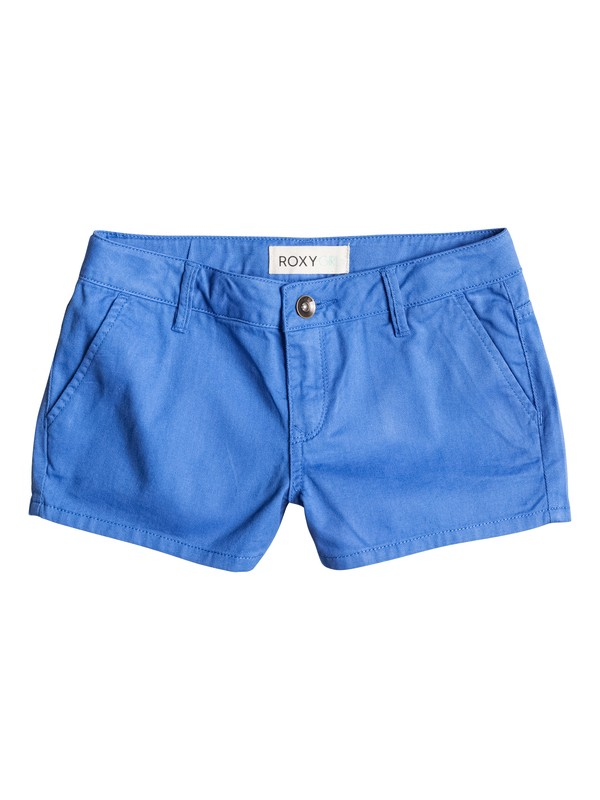 0 I Love Your Smile - Shorts  ERGNS03002 Roxy