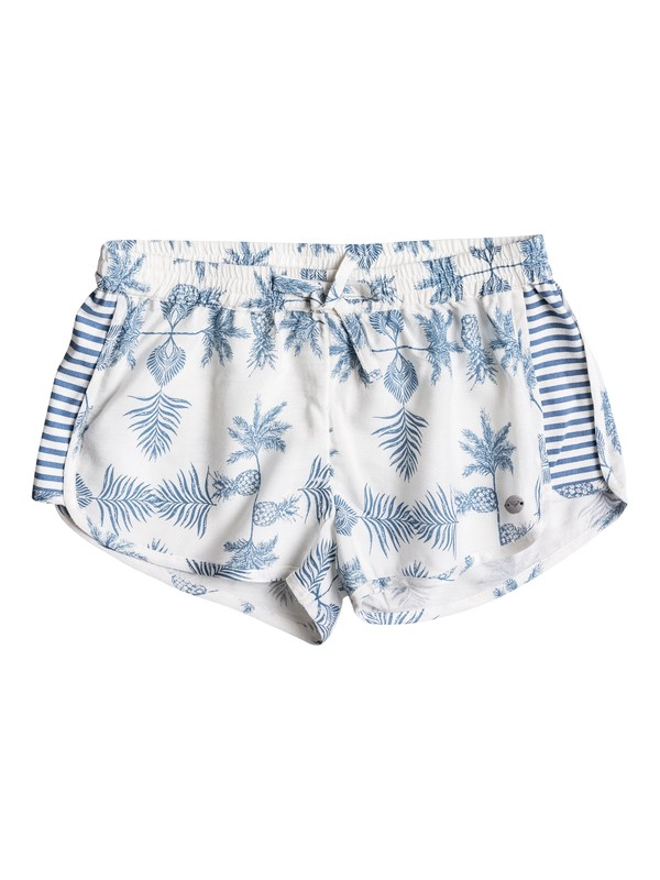 0 Eyes Storm - Beach Shorts  ERGNS03014 Roxy