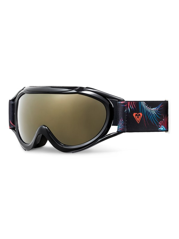0 Girls 7-14  Loola 2.0 Snow Goggles  ERGTG03003 Roxy