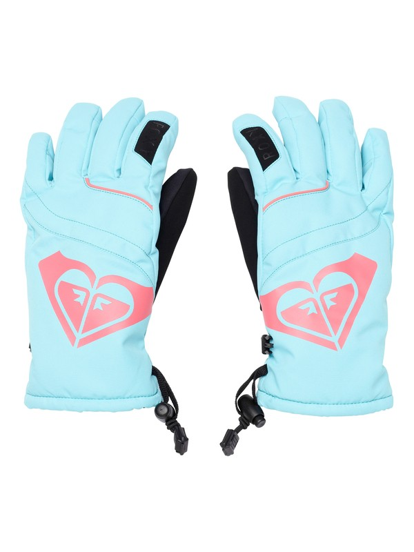 0 Popi Girl Glove  ERGTH00004 Roxy