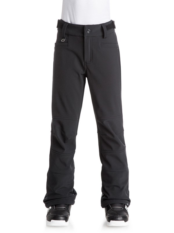 0 Creek - Pantalon de snow  ERGTP03005 Roxy