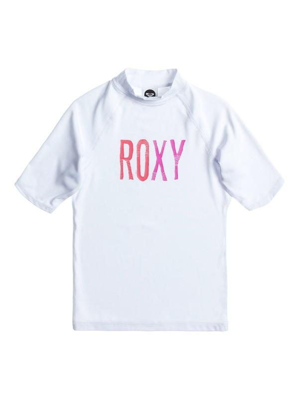 0 Stir it up  ERGWR00000 Roxy