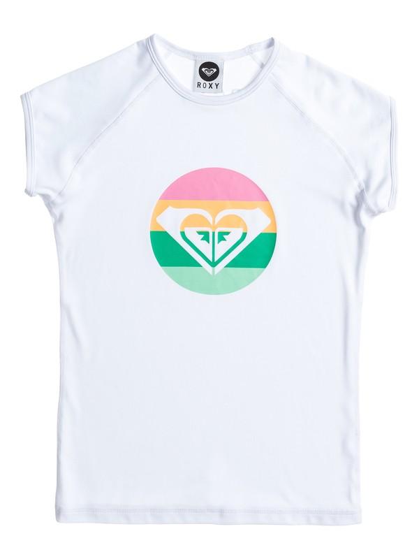 0 Rainbow  ERGWR00004 Roxy