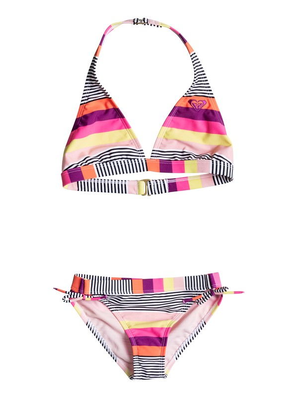 0 Little Desert - Ensemble bikini  ERGX203007 Roxy