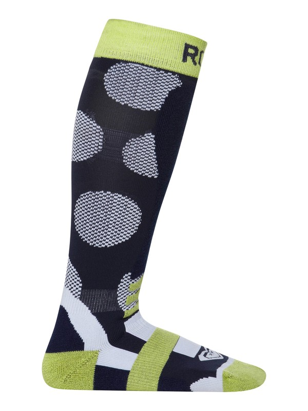 0 Sally Socks  ERJAA00055 Roxy