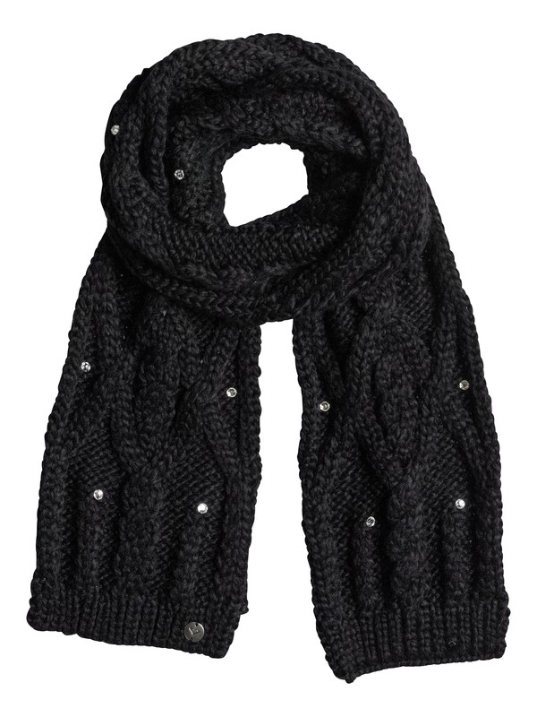 0 Shooting Star Scarf  ERJAA03052 Roxy