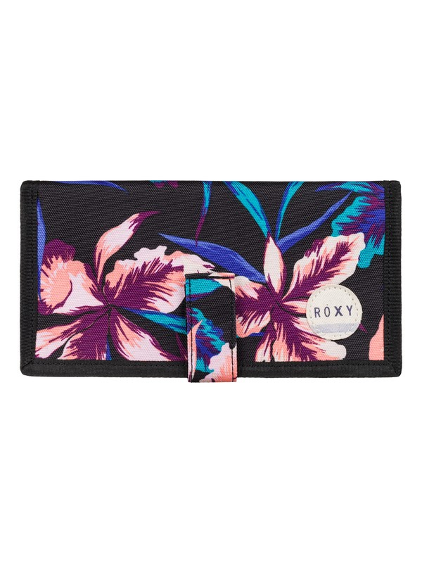 0 Tropical Drift - Pochette  ERJAA03065 Roxy