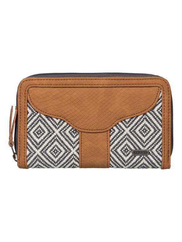 0 Stolen Dance Wallet  ERJAA03083 Roxy