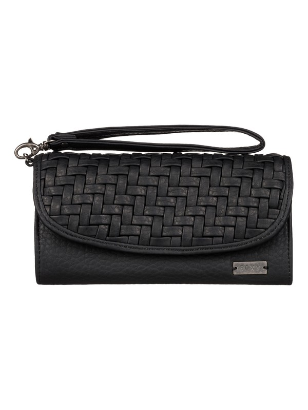 0 Playa Blanca Wallet  ERJAA03085 Roxy