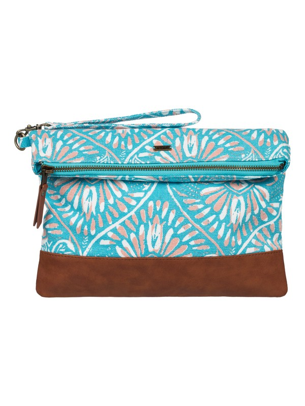 0 Desert Sunrise Clutch  ERJAA03101 Roxy