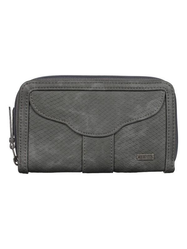 0 Stolen Dance Solid Wallet  ERJAA03109 Roxy