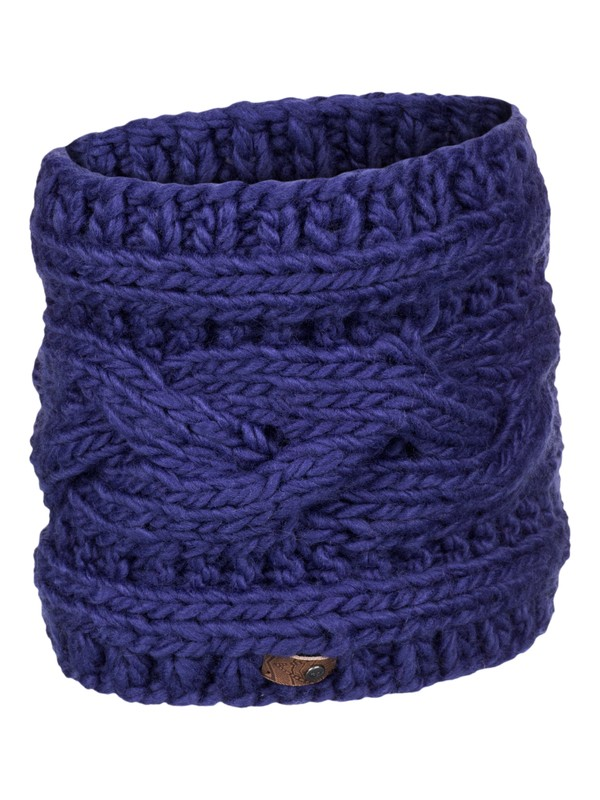 0 Winter - ROXY ENJOY & CARE Neck warmer  ERJAA03115 Roxy