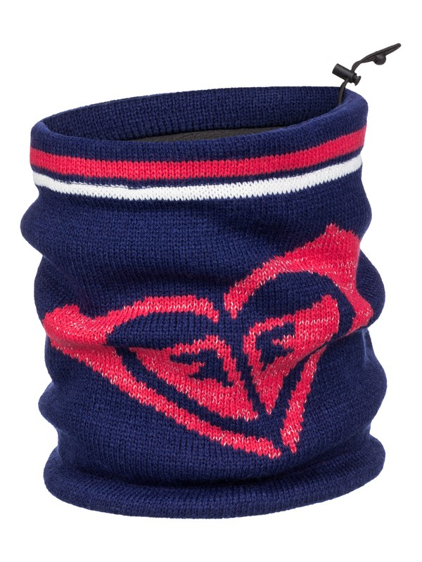 0 ROXY Tonic ROXY ENJOY & CARE® Neck warmer  ERJAA03118 Roxy
