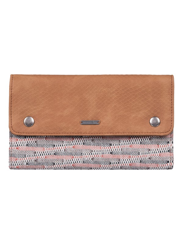 0 Fun For Me A Wallet  ERJAA03147 Roxy