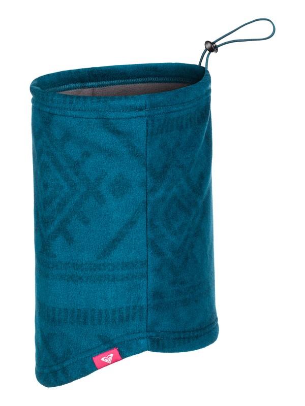 0 Cascade  ROXY ENJOY & CARE Neck warmer  ERJAA03179 Roxy