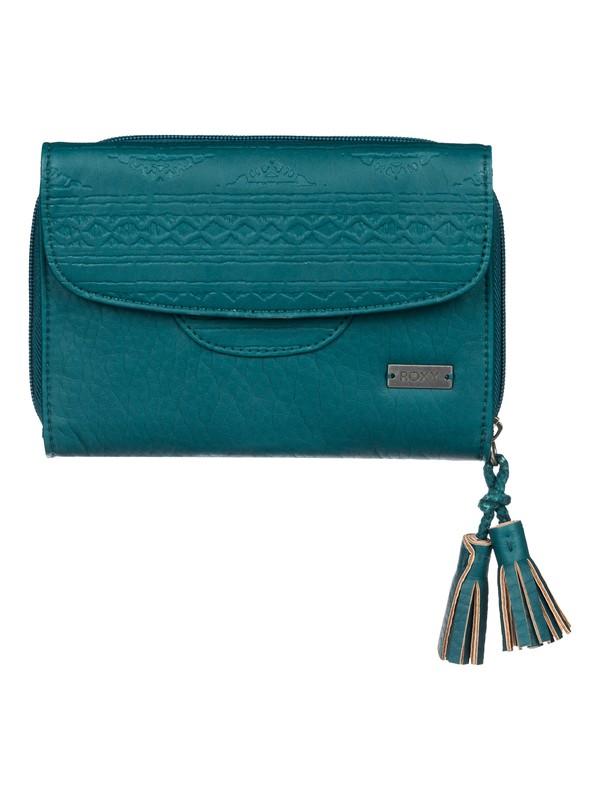 0 Summer Dream Wallet  ERJAA03185 Roxy