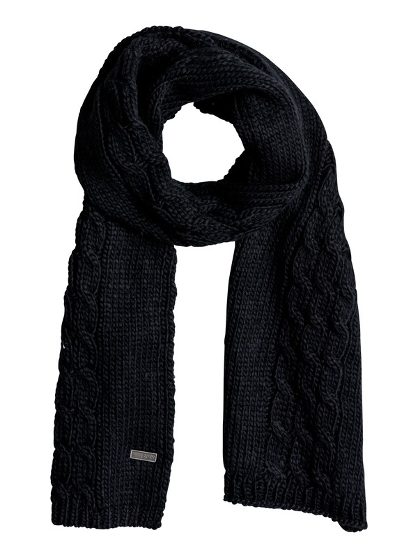 0 Winter Lov Scarf  ERJAA03205 Roxy