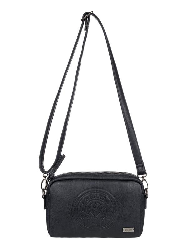 0 Nuevo Diseno Zipper Wallet  ERJAA03262 Roxy