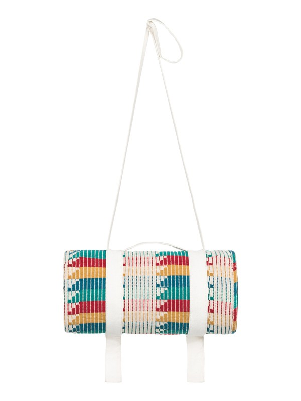 0 Escape - Beach Blanket  ERJAA03268 Roxy