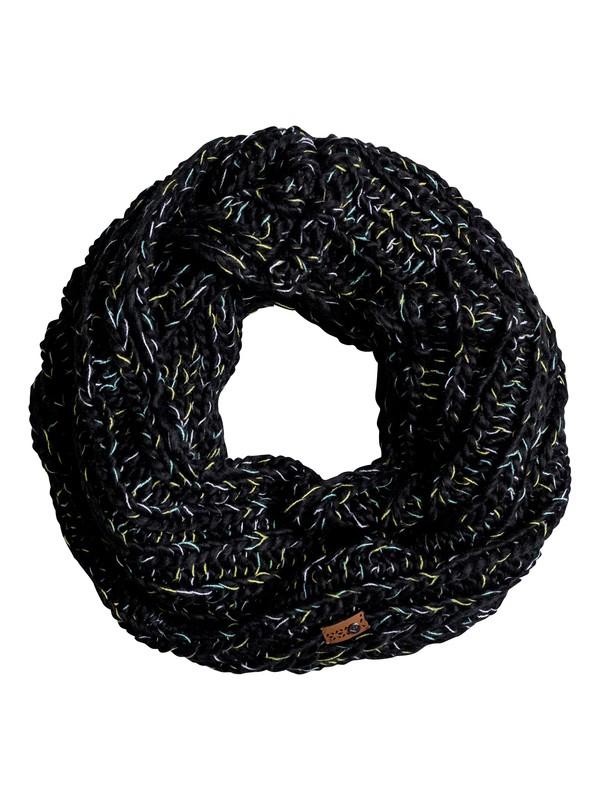 0 Nola Infinity - Braga Cuello para Mujer  ERJAA03282 Roxy