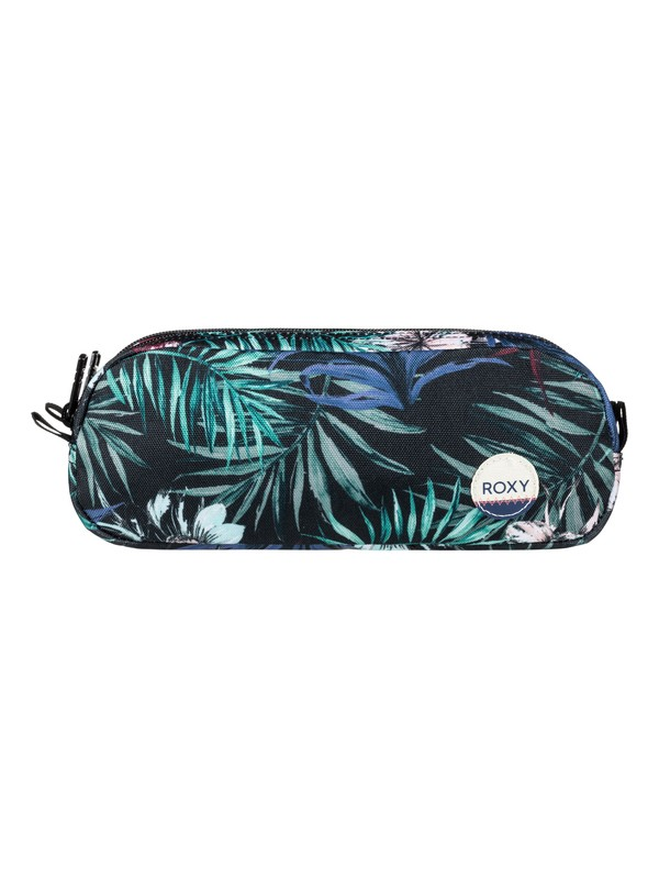0 Da Rock Pencil Case  ERJAA03326 Roxy