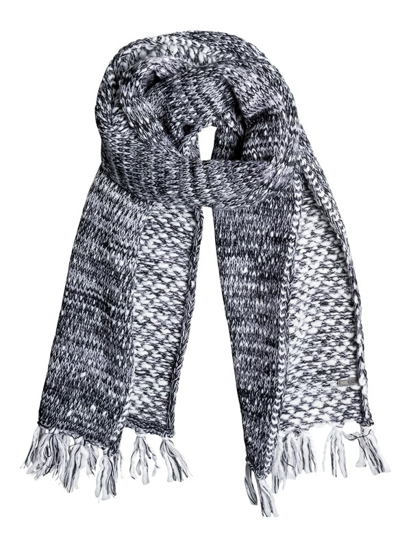 0 The Shoppeuse Scarf  ERJAA03336 Roxy