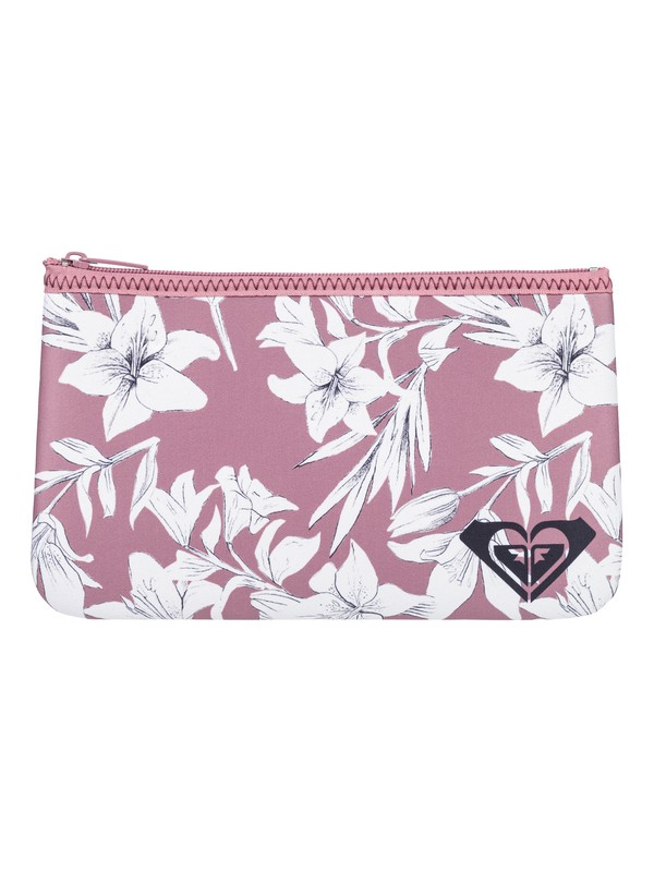 0 Pencil Emotion Pencil Case  ERJAA03468 Roxy