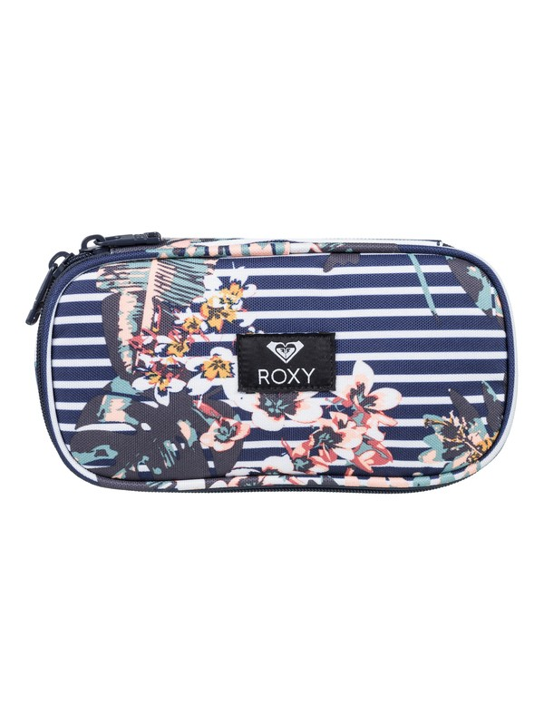 0 Take Me Away - Etui Blue ERJAA03470 Roxy
