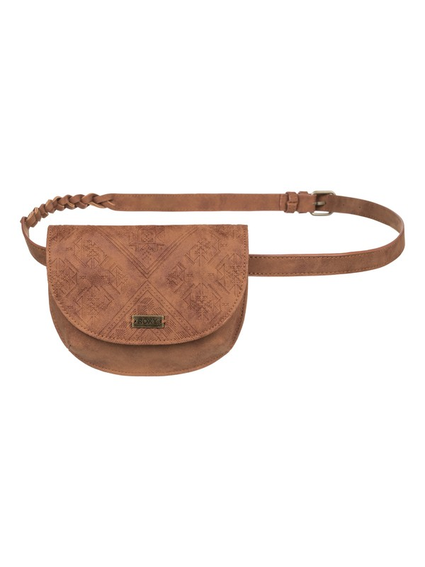 0 Within You Belt Bag  ERJBA03020 Roxy