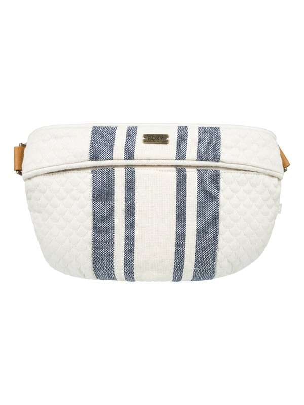 Rum Cay Waist Pack by Roxy